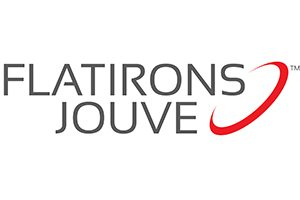 Flatirons Solutions® logo
