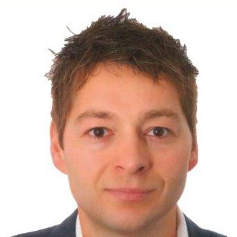 Marc Schuetz
