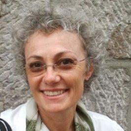 Christine Perey
