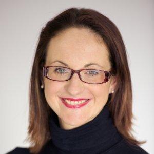 Rachel Sutcliffe