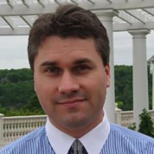 Pete Wassell