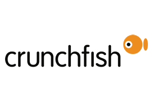 Crunchfish logo