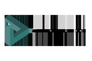 Arvolution logo