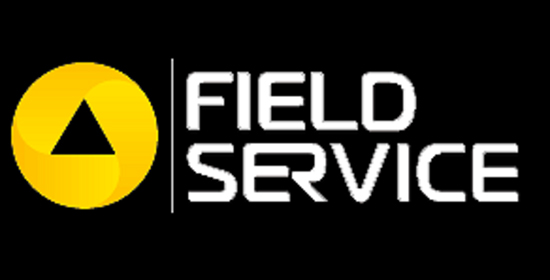 Field Service USA
