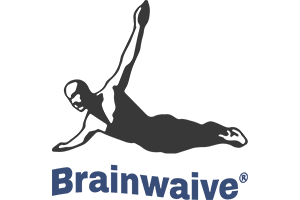 Brainwaive, LLC logo