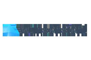 wunschsicht GmbH logo