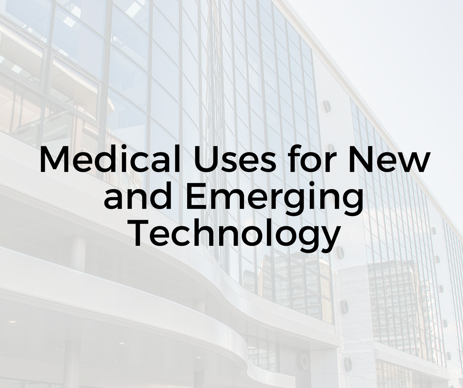 benefits of medical technology Have you ever wondered what a health information technology (health it) benefits of ehrs choose a secure use and sharing of health information health it.
