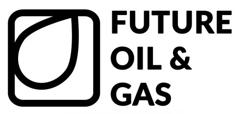 Future Oil and Gas: Where business meets innovation