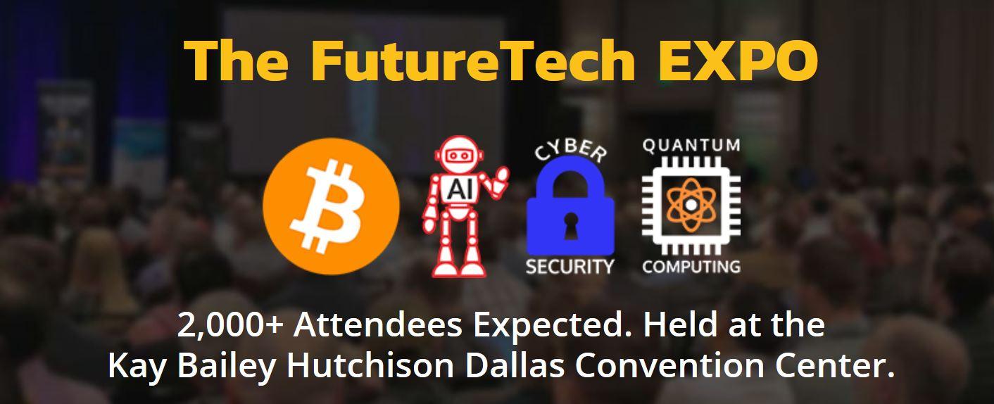 The FutureTech Expo