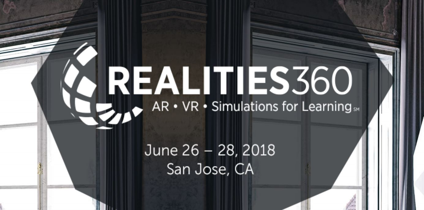 Realities 360