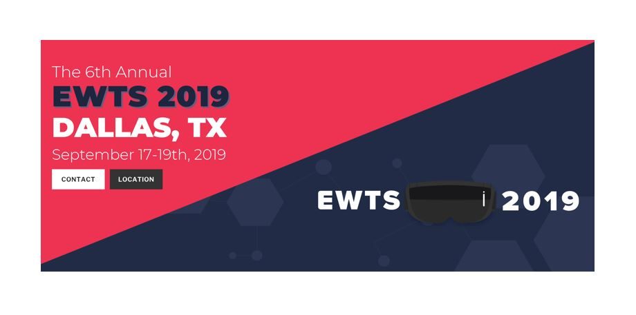 EWTS 2019