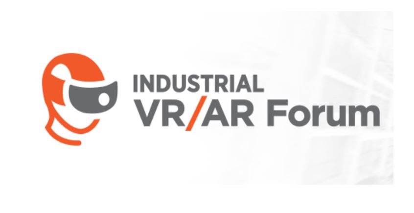 Industrial VR/AR Forum