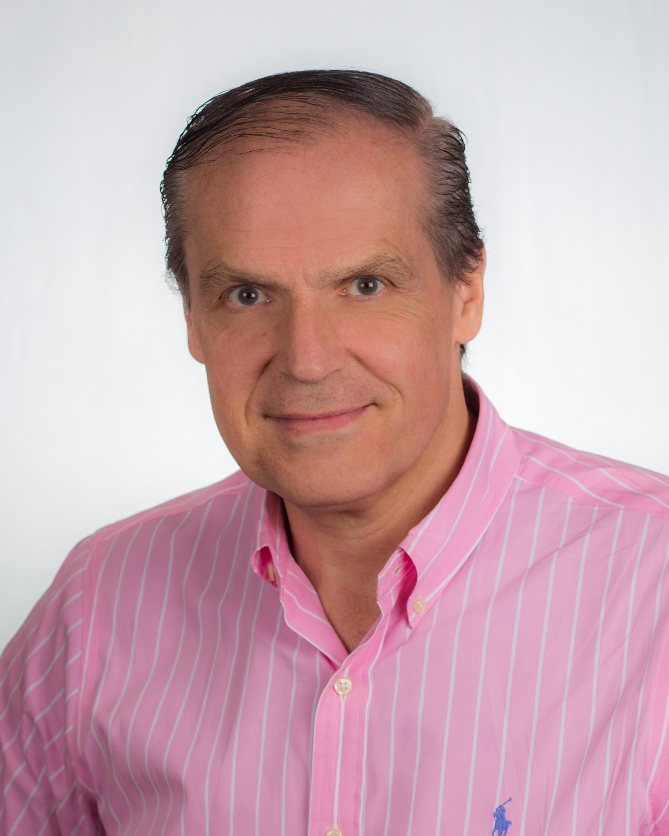 Peter Orban