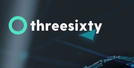 ThreeSixty Reality logo