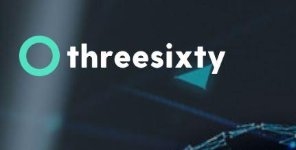 ThreeSixty Reality logo