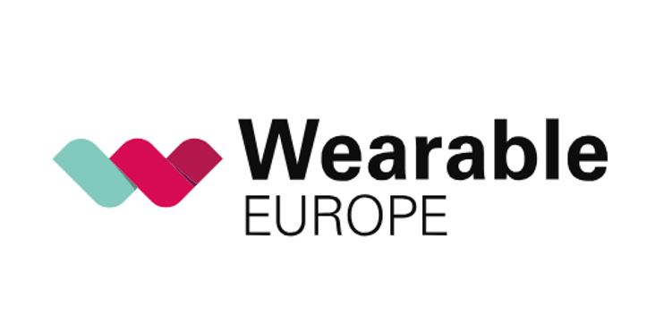 Wearable Europe Conference & Exhibition