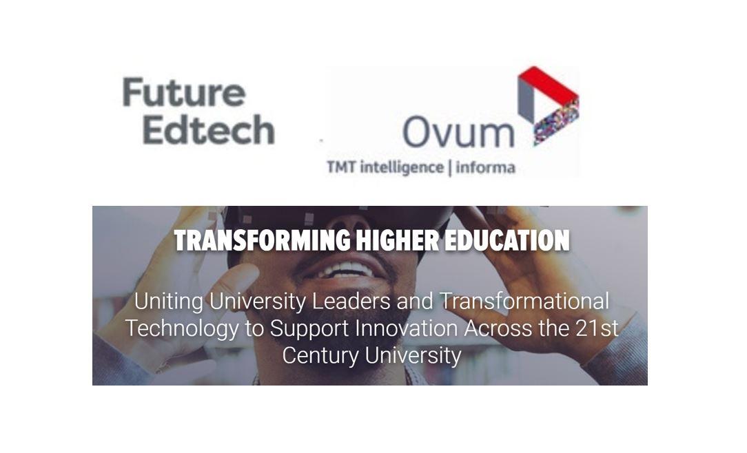 Future EdTech