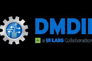 DMDII logo