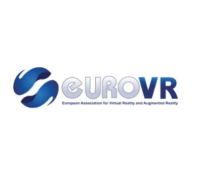 EuroVR 2017