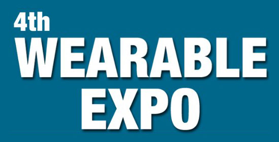 Wearable Expo