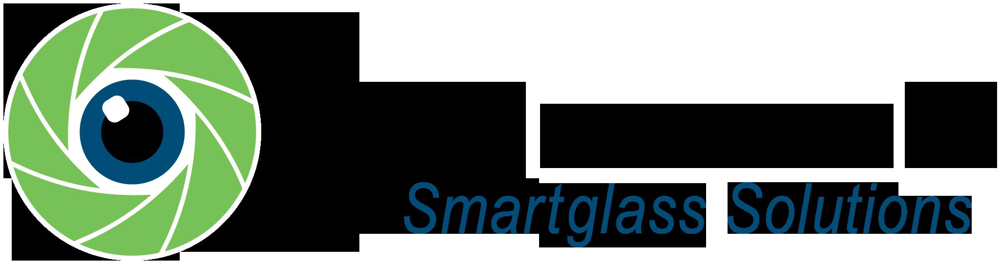 EyeSucceed logo