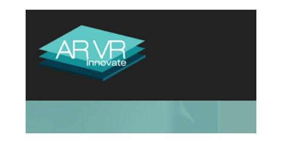 5th ARVR Innovate Conference