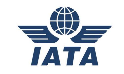 IATA Aviation Virtual & Augmented Reality Summit