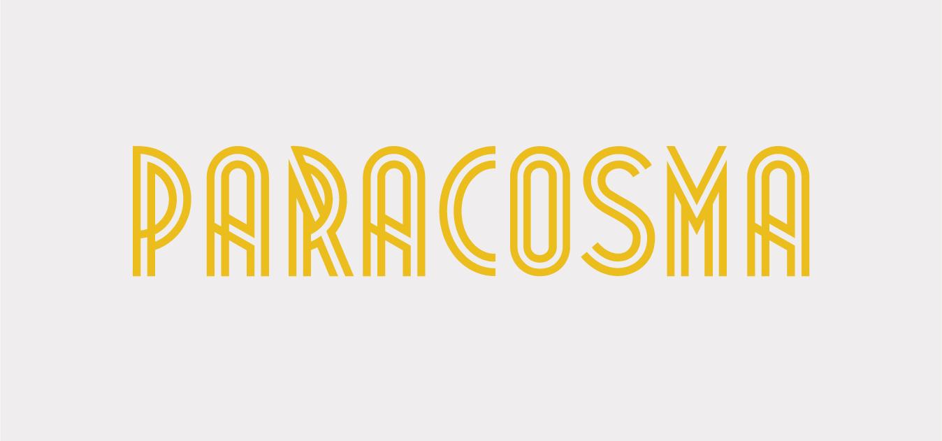 Paracosma logo