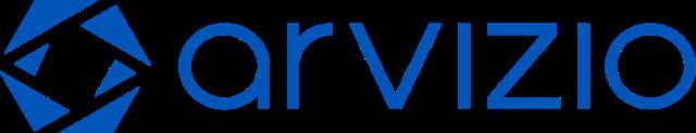 Arvizio logo