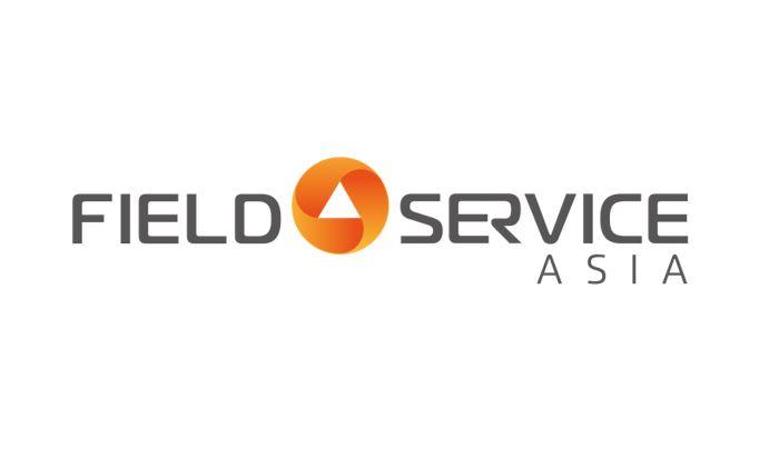 Field Service Asia