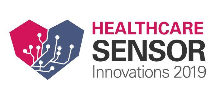 Healthcare Sensor Innovations 2019