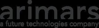 Arimars logo