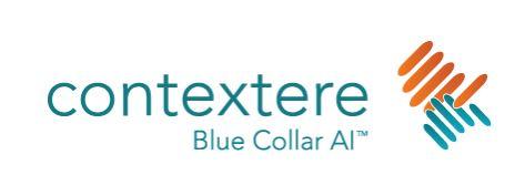 Contextere logo
