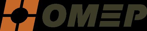 OMEP logo