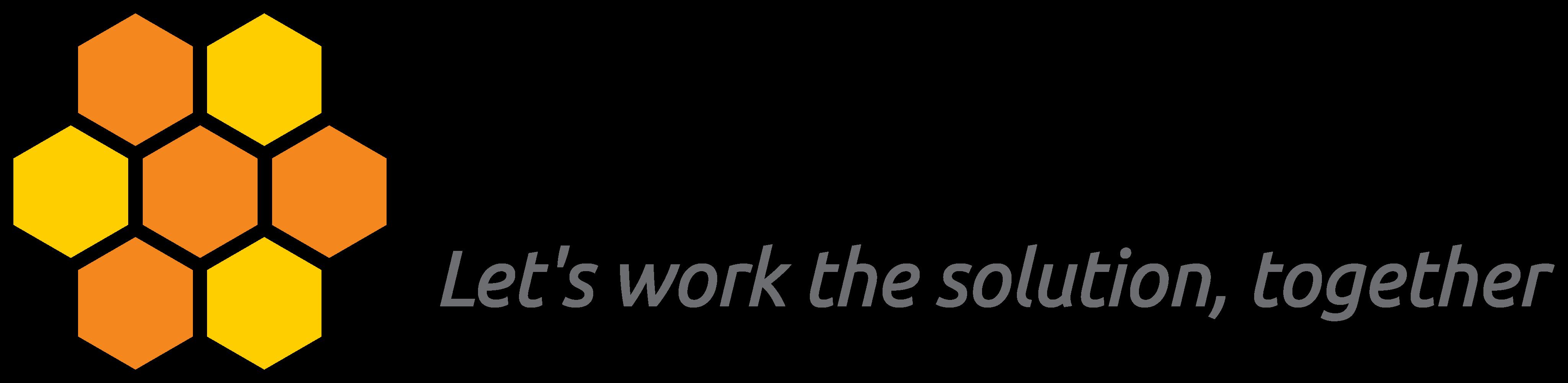 SmarTECHS logo