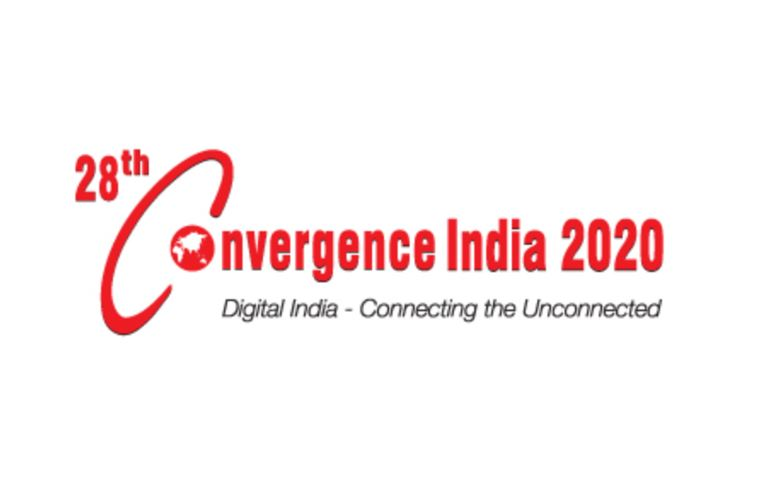28th Convergence India
