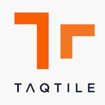 Taqtile, Inc. logo