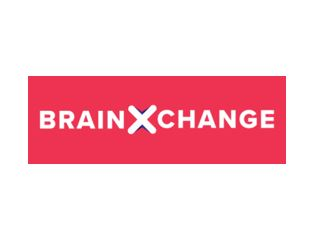 BrainXchange