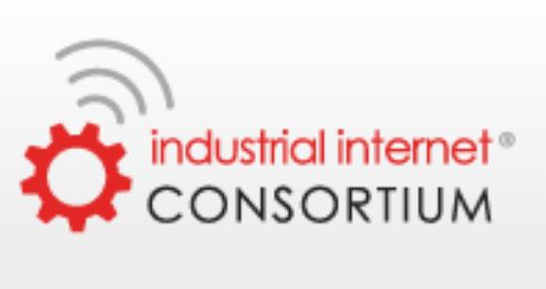 IIC (Industry Internet Consortium)