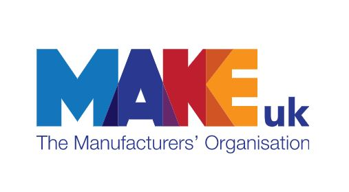 MAKE UK (The Manufacturer's Organisation)