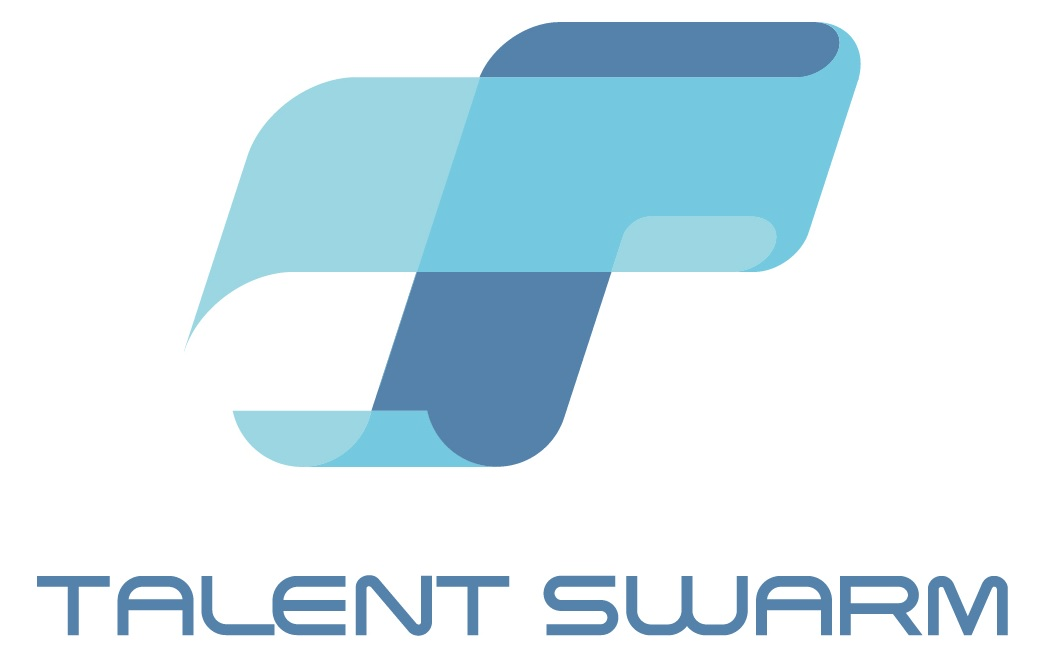 Talent Swarm LLC logo