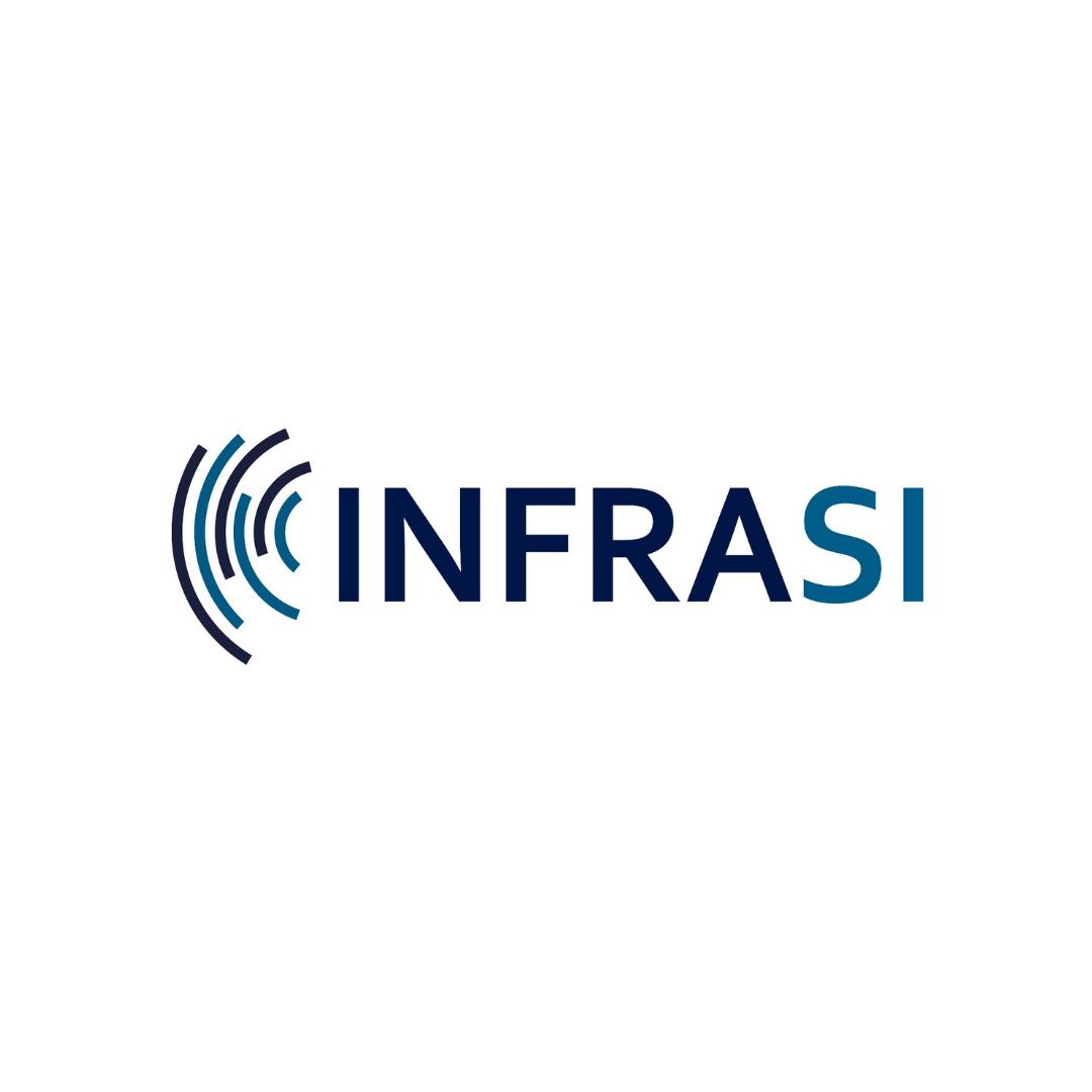 INFRASI logo