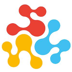 Keen Research logo