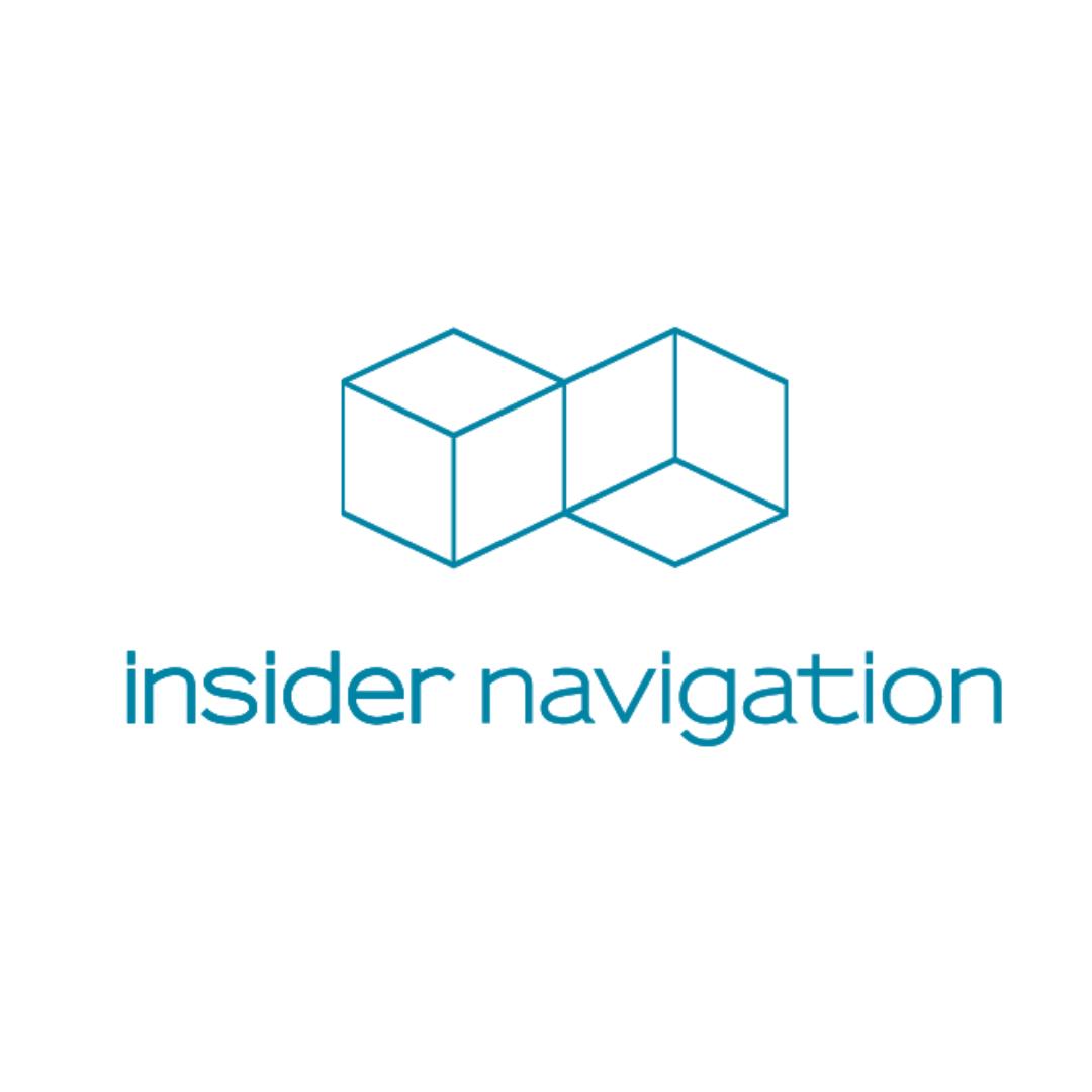 Insider Navigation logo