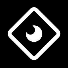 Augment IT logo
