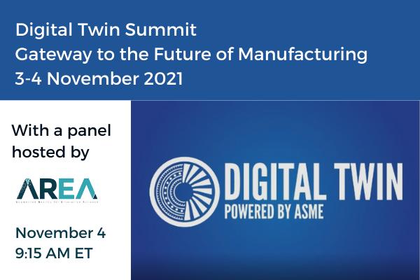 ASME Digital Twin Summit