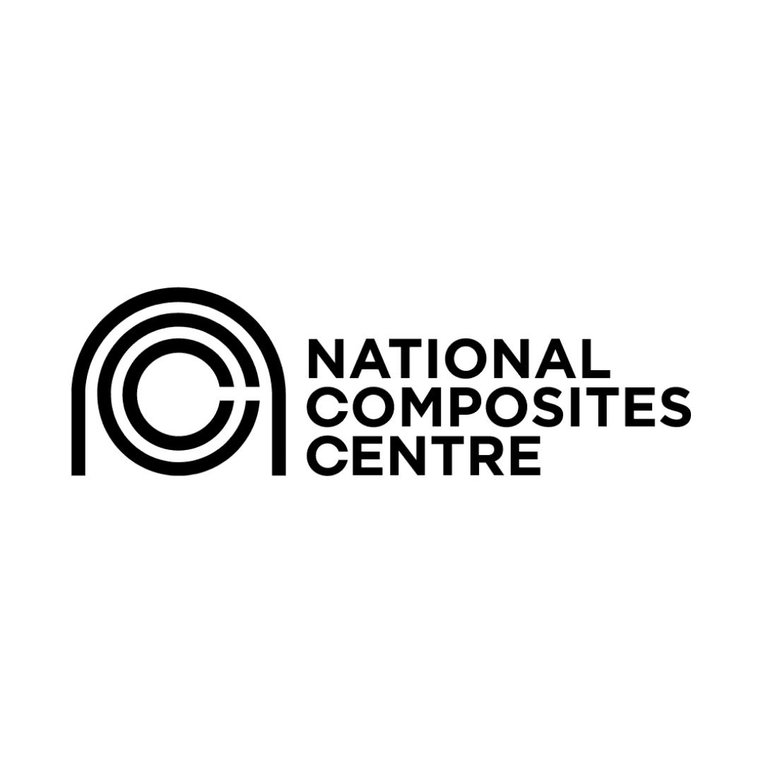 NCC Operations Ltd logo